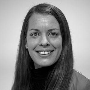 Ida Skov Jensen - Bestyrelsen