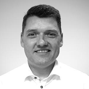Jakob Hansen - Bestyrelsen